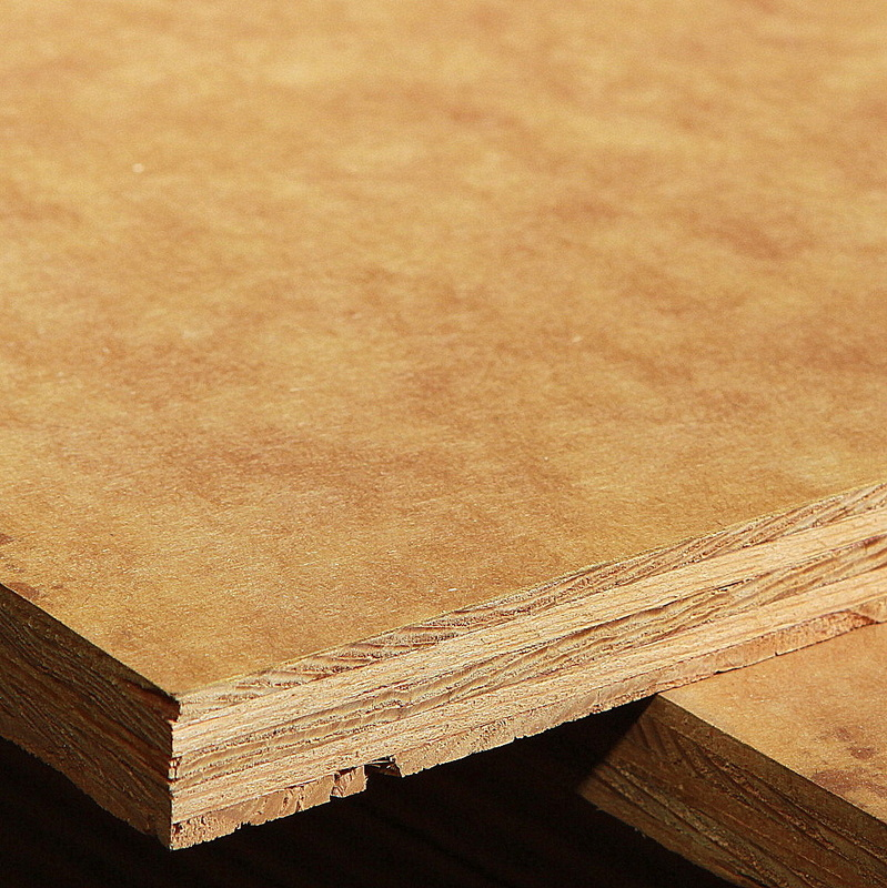 Medium Density Overlay Panel ~ Fir roberts plywood