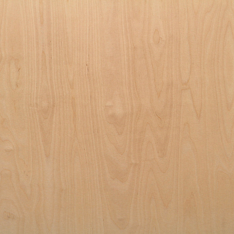 Multiply Roberts Plywood 631 586 7700 Roberts Plywood