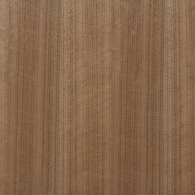 Walnut roberts plywood