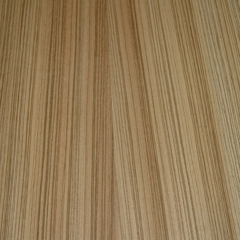Zebrawood Roberts Plywood 631 586 7700 Roberts Plywood