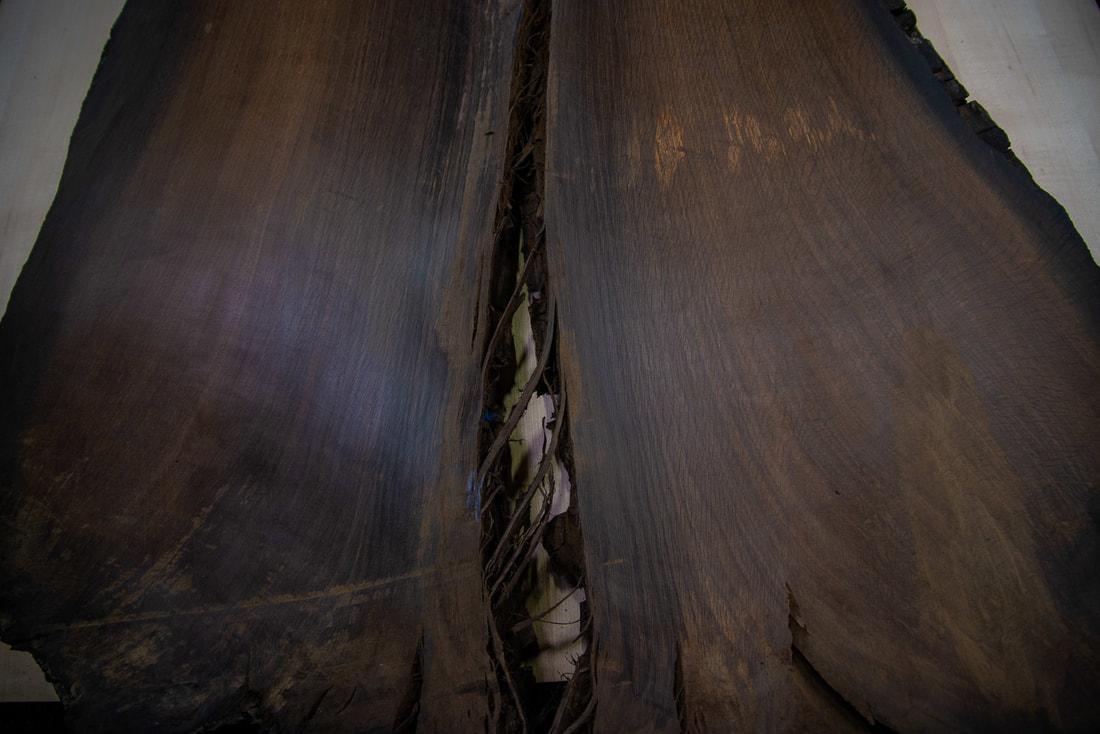 Oak Other Roberts Plywood 631 586 7700